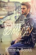 Someday, Someday