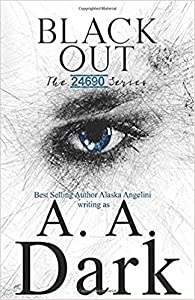 Black Out (24690 #3)