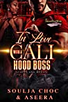 In Love With A Cali Hood Boss: Staccs And Megan