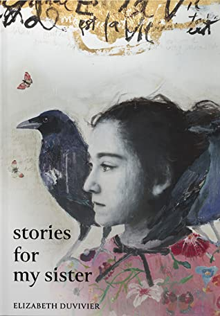 Stories For My Sister