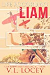Life According to Liam (According to Liam #1)