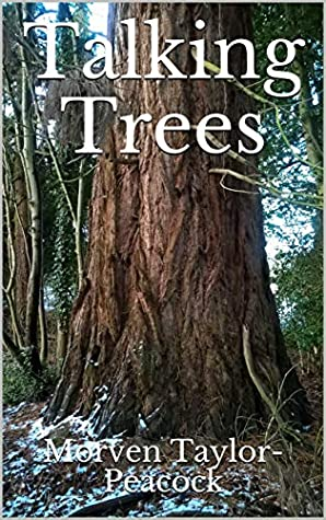 Talking Trees: Archie is very lonely, but the trees at the bottom of his garden start to talk to him. Or is it just his imagination...