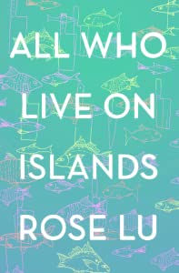 All Who Live On Islands