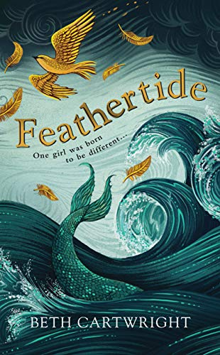 Image result for feathertide