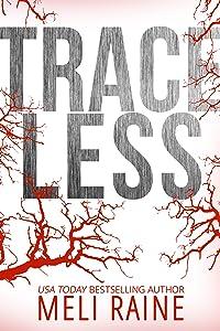 Traceless (Stateless, #2)