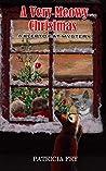 A Very Meowy Christmas (A Klepto Cat Mystery #38)