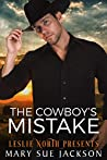 The Cowboy's Baby Mistake