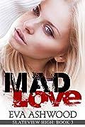 Mad Love (Slateview High, #3)
