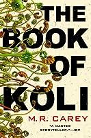 The Book of Koli (Rampart Trilogy, #1)