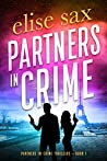 Partners in Crime (Partners in Crime Thrillers #1)