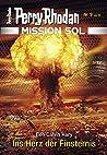 Mission SOL 9: Ins Herz der Finsternis (PERRY RHODAN-Mission SOL)