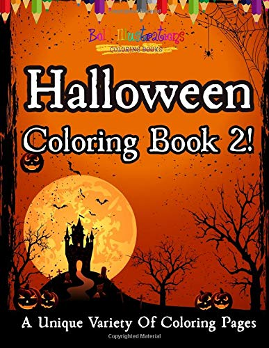 Choose from a variety of free coloring pages from our coloring ... | 500x387