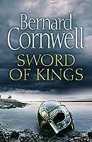 Sword of Kings (The Saxon Stories, #12)