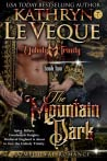 The Mountain Dark (The Executioner Knights #2)
