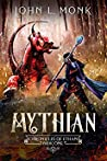 Mythian (Chronicles of Ethan, #1)