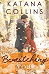 Bewitching You: A Maple Grove Halloween Romance
