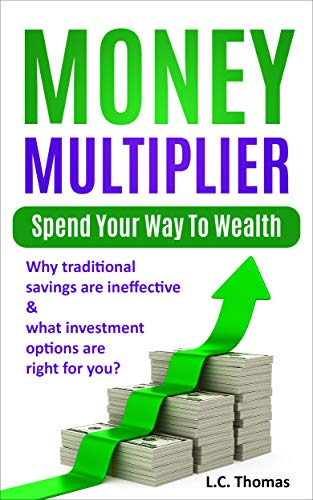 Spend-Your-Way-to-Wealth