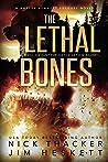The Lethal Bones (Harvey Bennett Prequels #3)
