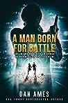 A Man Born For Battle: The Jack Reacher Cases