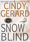 Snow Blind (Stormwatch #6)