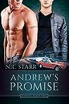 Andrew's Promise (Heroes #2)