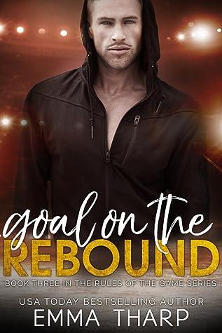 Goal on the Rebound