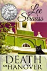 Death on Hanover (A Higgins & Hawke Mystery, #3)