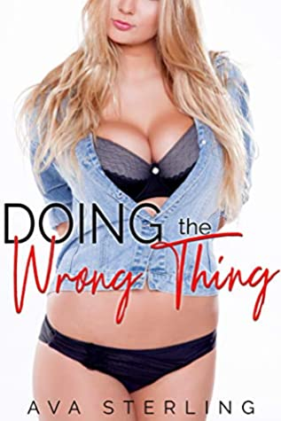 Doing the Wrong Thing: A Revenge Cheating Story