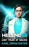 Helene (Lost Tales Of Solace Book 1)