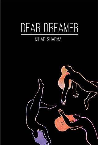 Dear Dreamer