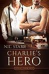 Charlie's Hero (Heroes #1)