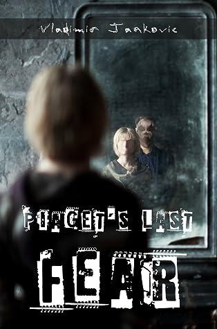 Piaget's Last Fear by Vladimir  Jankovic