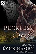 Reckless Soul