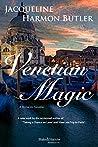 Venetian Magic: A Romantic Novella