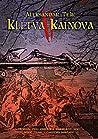 Kletva Kainova II - Vampyrus Serviensis