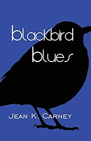 Blackbird Blues