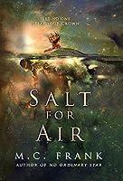 Salt for Air