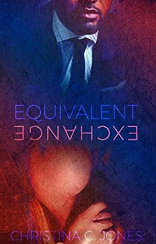 Equivalent Exchange (Night Shift)