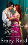 An Unconventional Affair (Forever Yours, #9)