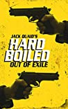 Out of Exile: Hard Boiled: 2 ebook review