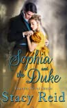 Sophia and the Duke (Forever Yours, #7)