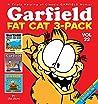 Garfield Fat Cat 3-Pack #22