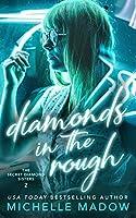 Diamonds in the Rough (The Secret Diamond Sisters Book 2)