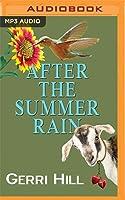 After the Summer Rain