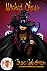 Wicked Chaos (Magic and Mayhem Universe)