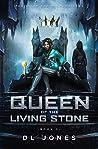 Queen of the Livi...