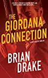 The Giordana Connnection (Scott Steletto #6)