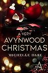 A Very Avynwood Christmas (Paranormals of Avynwood, #4.5)