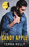 My Candy Apple (Man Card Book 12)