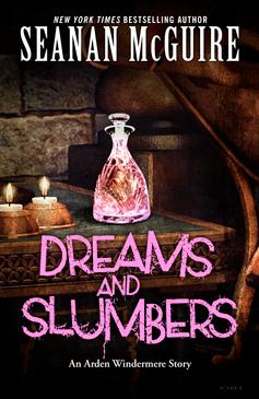 Dreams and Slumbers